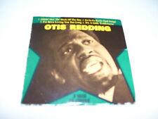 "OTIS REDDING - THE DOCK OF THE BAY 3"" CD SINGLE RARE"