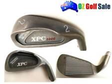 NEW 1pcs GolfSmith XPC 2000 #2 Iron Head - Classic Size