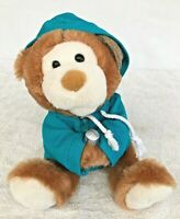 1D One Direction Promotional Singing Teddy Bear Plush What Makes You Beautiful