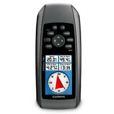 Garmin Gpsmap 78s Marine-friendly Handheld Gps Receiver 010-00864-01
