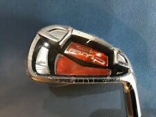 COBRA AMP 4 IRON GOLF CLUB Mens -  Brand New Sealed.