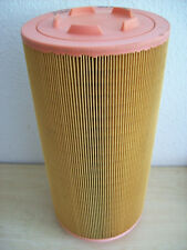 Atlas Copco Filter Luftfilter 1613740800 1613 7408 00