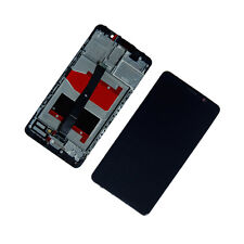 For Huawei Mate 9 MHA-L29 LCD Display Touch Screen Digitizer Assembly Frame USA