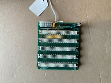 Motherboard 045575-06 -  Dionex GP50 HPLC Pump