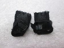 Navy Seal Team 5 VBSS Team Leader Motor Gloves Parts - Hot Toys