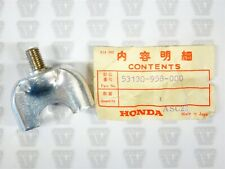 Honda NOS NEW 53130-958-000 Handlebar Holder ATC TRX