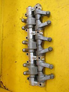 2009-2010 Dodge Challenger 3.5L OEM driver side rocker arm assembly 09 10