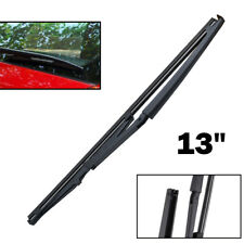 Rear Windshield Wiper Blade Fit For Lancia Musa Y 840 Ypsilon Alfa Romeo 159 145