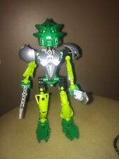 Lego Bionicle Toa Nuva Lewa Nuva (8567)
