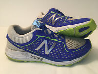 New Balance Vazee Breathe Men's Running Shoes Size 10 D