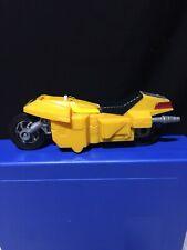 Takatoku Toy Dx Chogokin Baxinger Robot Arm Popy Chogokin Bandai Godaikin Smi