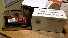 CODE 3 1/64 city new york RESCUE UNIT 58 Fire Dept  FDNY #12300 truck seagrave