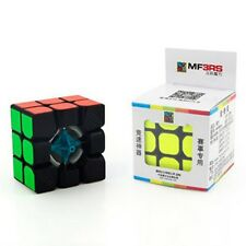 New 3x3x3 MoYu Cubing Classroom MF3RS Speed Puzzle Twist Game Toy Kids Gift