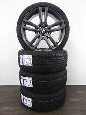 BMW 1er 2er 3er E90 F30 4er Z3 Z4 18 Zoll Alufelgen Winterräder Achilles ATS NEU
