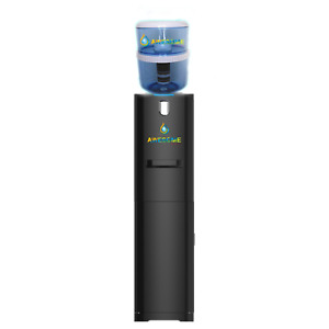 AWESOME WATER® - Elite - Contact Free - Hot, Cold & Ambient - Free Standing