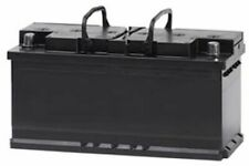 Replacement Battery For Mercedes Benz 400 Series V8 4.2L 825Cca Year 1992
