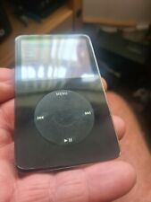 Apple iPod Clásico 5.5th Generación Negro 30GB dacson