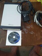 Plextor Plexwriter 24/10/40U