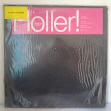 "Spice Girls – Holler! (MAW Remixes) (2xVinyl, 12"", Maxi 33 Tours, Promo)"
