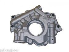 Chrysler/Dodge/Jeep 5.7/5.7L Hemi Melling Oil Pump 2005*-2009*