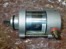 NEW AFTERMARKET starter for   KTM 250XCW 300XCW 300XC 250 300 XCW 2008-09 19091