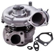 Turbolader für BMW 5er E60 E61 530d, 7er 730d E65 E66 7789081 725364-0009