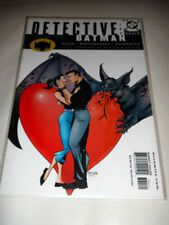 Batman Numbered Near Mint Grade Comic Books