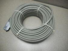 Adtran 11961000HL100 64 MA CHAM-STUB, 100 FT CABLE