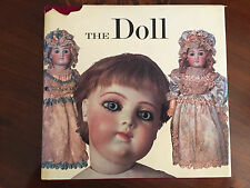 THE DOLL - Carl Fox - Harry N. Abrams