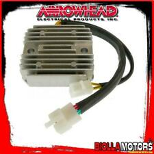 AHA6043 REGOLATORE DI TENSIONE HONDA VT600C Shadow VLX 2000- 583cc - -