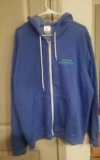 Walt Disney Imagineering Exclusive Hoodie NWT
