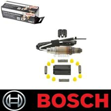 Bosch OE Oxygen Sensor Upstream for 1988-1989 MERKUR SCORPIO V6-2.9L engine