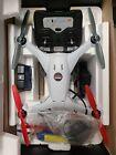 BLADE 350QX2 BNF Drone
