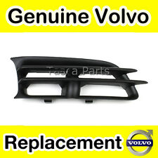 Genuine Volvo S70 V70 (97-00) Front Fog Lamp Cover (Right)(Models With Foglamps)