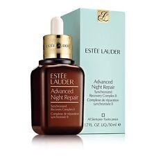 Estee Lauder Advanced Night Repair Synchronized Recovery Complex II 1.7 oz !!!