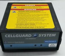 Midtronics Cellguard Wireless Battery Monitoring System CELLGUARD SYSTEM-GEN-2