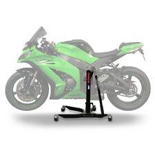 Motorrad Zentralständer ConStands Power Kawasaki ZX-10R 11-15