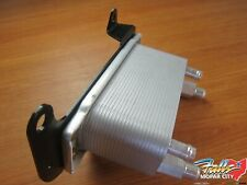 2003-2009 Dodge Ram 1500 2500 3500 Torque Converter Cooler New Mopar OEM