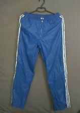 Adidas Pantalon Vintage Rétro ig93
