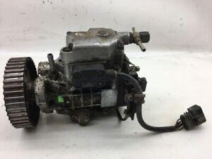 VW Caddy II Hochdachkombi 9KV Einspritzpumpe 0460404970 Dieselpumpe 1.9 TDI