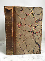 Telefonbuch Universal Und Raisonné der Rechtsprechung Band 25 1827