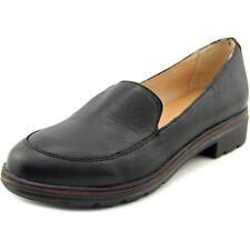 Zapatos planos de mujer Dr. Scholl's color principal negro