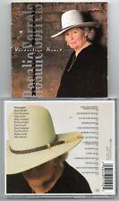 Rosalie Sorrels - Borderline Heart  (CD 1995)  Folk