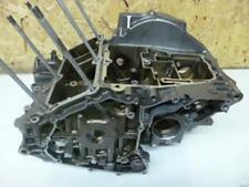 Carter motore moto Yamaha 750 XTZ Super tenere 1989 - 1992 3LD Occasione basso