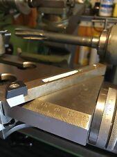 ODI Golay Diamants # Diamond Lathe Tools Older # Schaublin # Lorch # Boley