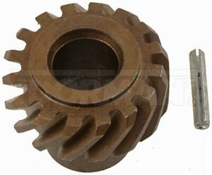 Dorman 90454 Distributor Gears For Select 65-95 Ford Models