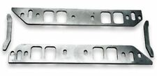Moroso 65090 Intake Manifold Spacer Kit BBC/GM Chevy Tall Deck Truck Blocks