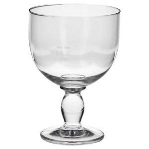 2 Berliner Weisse Glas Gläser NEU