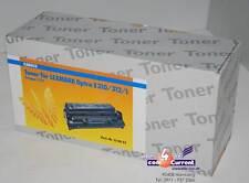 Tonercartridge TONER + Tamburo Cartuccia toner LEXMARK OPTRA e310 e312 NUOVO # K