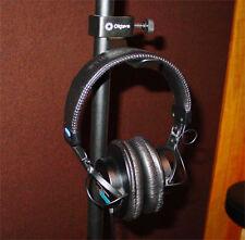 Oktava - Stand Mount Headphone Hanger - Brand New - New Lower Price